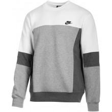 Sweat Nike Sportswear Gris