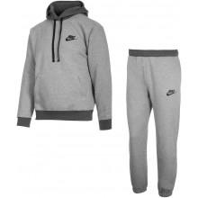 Survêtement Nike Sportswear Gris
