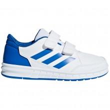 Chaussures Adidas Junior Altasport CF