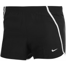 Short Nike Junior Fille Dri-Fit Sprinter Noir