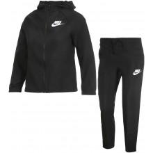 Survêtement Nike Junior Sportswear Noir