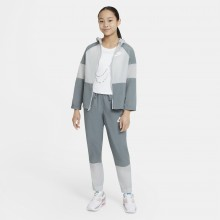 Survêtement Nike Junior Sportswear Gris