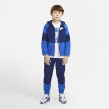 Survêtement Nike Junior Sportswear Bleu