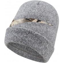 Bonnet Nike Therma Gris
