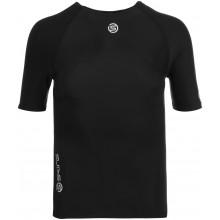 Tee-Shirt Skins Dnamic Team Noir