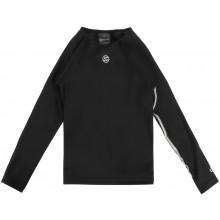 Tee-Shirt Skins Junior Dnamic Team Noir