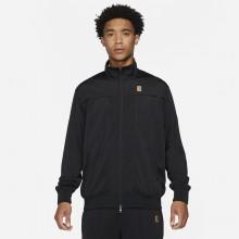 Veste Nike Court Heritage Noire