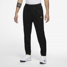 Pantalon Nike Court Heritage Noir