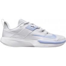 Chaussures Nike Femme Vapor Lite Toutes Surfaces
