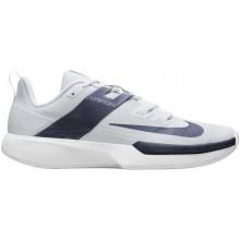 Chaussures Nike Vapor Lite Toutes Surfaces