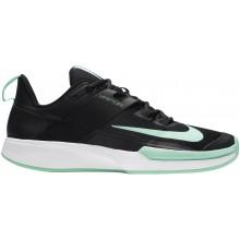 Chaussures Nike Vapor Lite Paris Toutes Surfaces