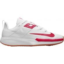 Chaussure Nike Vapor Lite Toutes Surfaces
