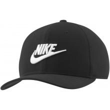 Casquette Nike Sportswear Dri-Fit Futura Noire