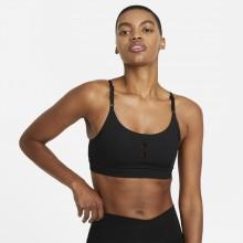 Brassière Nike Indy Essential Noire