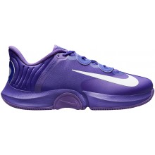 Chaussures Nike Femme Zoom GP Turbo Osaka Toutes Surfaces