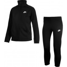 Survêtement Nike Junior Sportswear HBR Noir