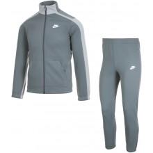 Survêtement Nike Junior Sportswear HBR Gris