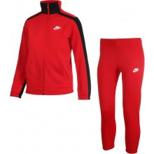 Survêtement Nike Junior Sportswear Hbr Rouge