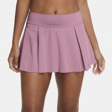 Jupe Nike Club Femme Short Rose