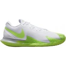 Chaussures Nike Zoom Vapor Cage 4 Nadal Paris Toutes Surfaces