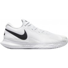 Chaussures Nike Zoom Vapor Cage 4 Nadal Londres Toutes Surfaces