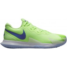 Chaussures Nike Air Zoom Vapor Cage 4 Nadal  Toutes Surfaces