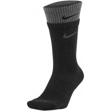 Chaussettes Nike Everyday Plus Cushioned Grises