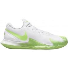 Chaussures Nike Zoom Vapor Cage 4 Nadal Paris Terre Battue