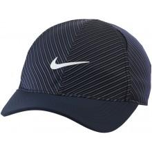 Casquette Nike Court Advantage Obsidian