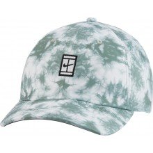 Casquette Nike H86 Londres Blanche