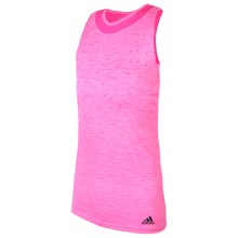 Débardeur Adidas Junior Fille Dotty Rose