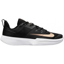Chaussures Nike Femme Vapor Lite Terre Battue