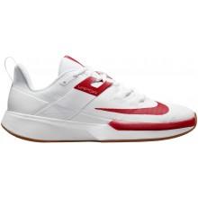 Chaussure Nike Femme Vapor Lite Toutes Surfaces