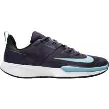 Chaussures Nike Femme Vapor Lite Paris Terre Battue