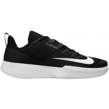 Chaussures Nike Vapor Lite Toutes Surfaces Terre Battue