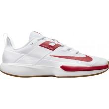 Chaussures Nike Vapor Lite Terre Battue