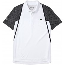 Polo Lacoste Tennis Paris