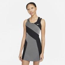 Robe Nike Court Naomi Paris Noire