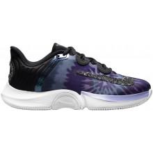 Chaussures Nike Femme Zoom GP Turbo Osaka Paris Toutes Surfaces