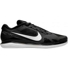 Chaussures Nike Air Zoom Vapor Pro Moquette