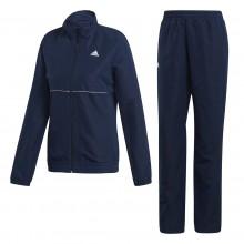 Survêtement Adidas Femme Club Marine