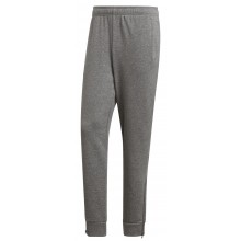Pantalon Adidas Category Tennis Gris