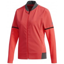 Veste Adidas Femme Matchcode Rose