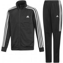 Survêtement Adidas Junior Garçon Tiro Noir