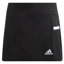 Jupe adidas Junior T19 Noire