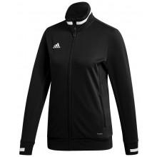Veste Adidas Femme T19 Noire