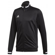 Veste Adidas T19 Noire