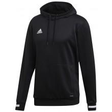 Sweat Adidas T19 Noir