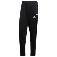 Pantalon Adidas T19 Noir