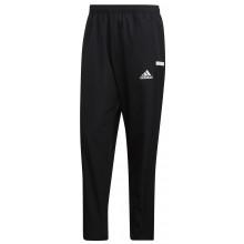 Pantalon Adidas Woven T19 Noir
